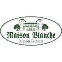 Экоусадьба Maison Blanche, Мытница