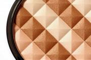 Блеск без полировки: обзор бронзеров