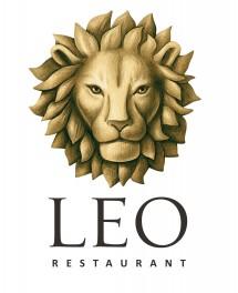 Ресторан LEO