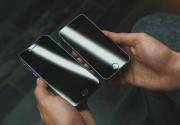 IPhone 6: каким он будет