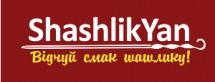 ShashlikYan на Осокорках