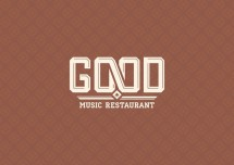 GOOD music restaurant