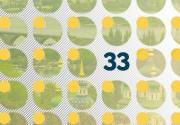 Хорошо там, где нас нет: 33 вещи,  которых еще нет в Киеве
