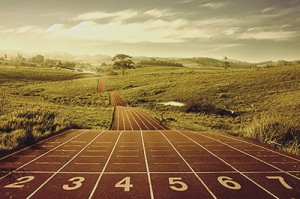 Спорт и жизнь: как начать тренироваться?