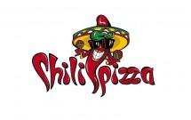 Chili Pizza на Срибнокильской