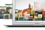 IHerb в помощь: где купить витамины и другие полезные для здоровья пищевые   добавки