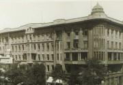 Одессе вернули часть памятника архитектуры