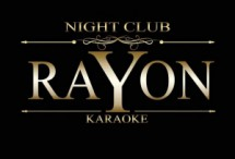 RaYon club