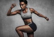Nike представляет новую весеннюю коллекцию