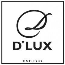 D'Lux