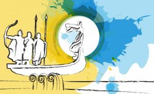 Что делать на выходных 01-02.11.2014: куда стоит пойти, что посмотреть и с кем напиться