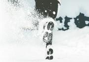 Как продолжить бегать в холод