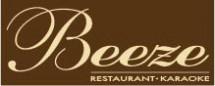 Beeze Restaurant & Karaoke