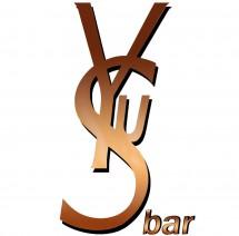 Yu.s Bar
