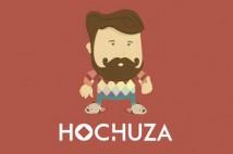 Хотеть больше не вредно: обзор нового сервиса «Hochuza»