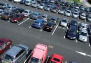 Парковка – 5 новых правил
