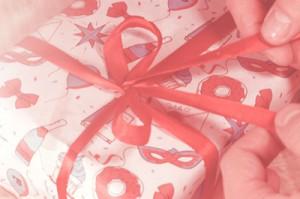 Магазин подарков «Serpentine»: уникальные презенты для любого праздника по   доступной цене