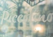 Два года с Piccolino: день рождение ресторана и новое меню