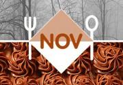 Гастронаводки ноября