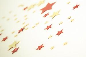 Топ-7 вариантов, как воскресить потерянный в детстве дух Рождества