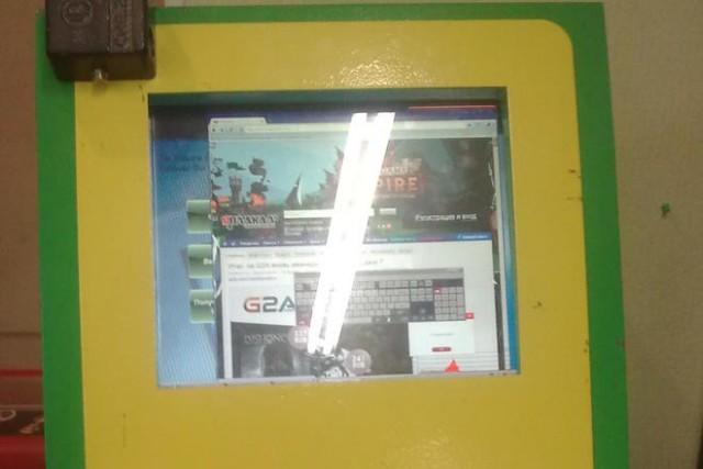 Игровой автомат just jewels со звездой играть бесплатно