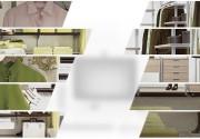 Барахолка-online: лучшие комиссионки и сайты по дресс-кроссингу