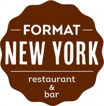 Format New York