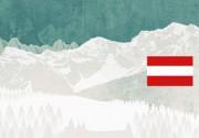 Зимний отдых в Альпах: Лучшие маршруты и места