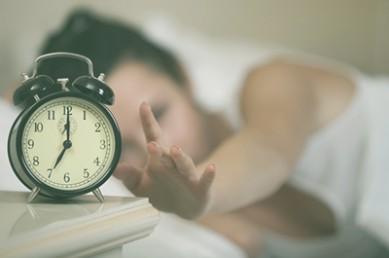 Полезные утренние привычки: начни свой день правильно