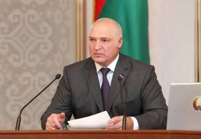 Лукашенко, Выборы 2015, усы, хипстеры
