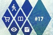 Рейтинг впечатлений недели от Gloss.ua #17