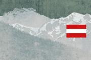 Зимний отдых в Альпах: Лучшие маршруты и места-2