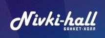 Nivki-hall