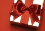 Что подарить на День святого Валентина: советы редакции