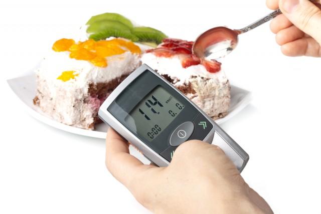 Санатории для лечения диабета на