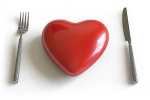 Где отпраздновать День святого Валентина: 14 лучших мест для свиданий