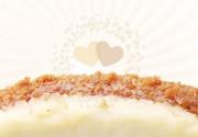 5 десертов ко Дню влюбленных: Валентинка должна быть со вкусом