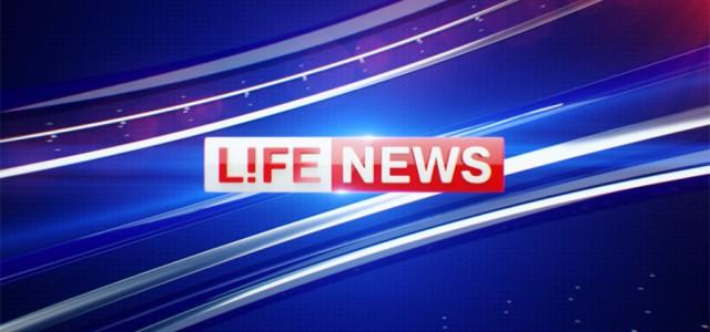 Lifenews, Минск, Нормандская четверка, Украина, Россия