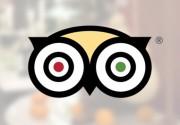 Топ-10 лучших ресторанов Киева по версии TripAdvisor