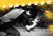 Интервальные тренировки: что надо знать