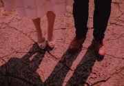 Любовь как панацея. Как сохранить отношения и чувства