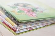 Обзор нового сервиса FotoMe: фотокниги, открытки и альбомы к праздникам