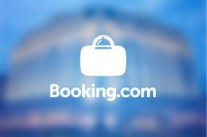 ТОП-10 отелей Киева по версии booking.com