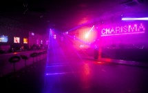 Charisma Night Club