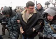 Как убийство Немцова изменит Россию