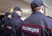 После убийства Немцова в Москве ввели план «Перехват»
