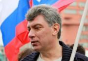 Немцову угрожали в социальных сетях