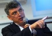 Анна Дурицкая - свидетель убийства Немцова