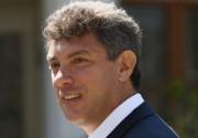 Последнее интервью Немцова на радио Эхо Москвы