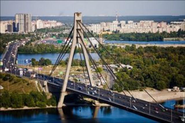 За два года депутаты Киеврады хотят переименовать порядка ста киевских улиц